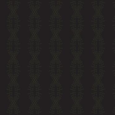 Gothic Ivy - alternate