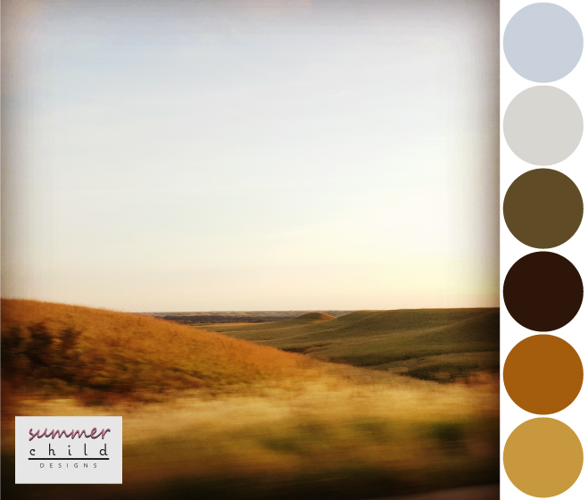 kansas-fields-palette