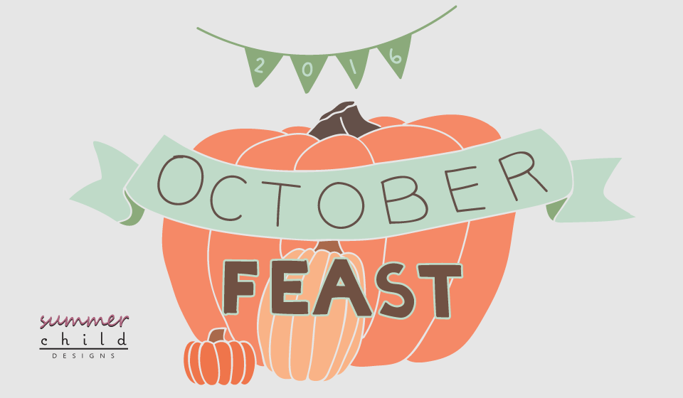 octoberfeast-for-blog