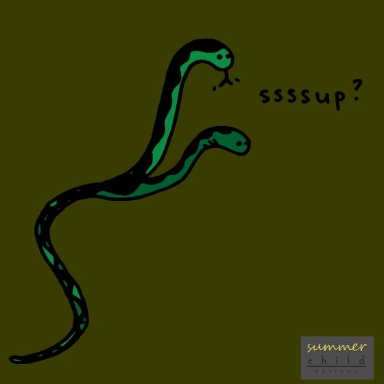 snake-bud-for-blog