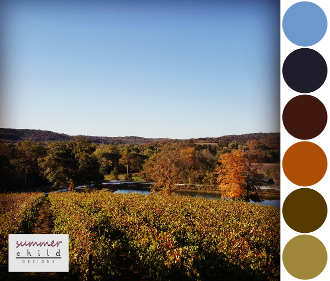 vineyard-palette
