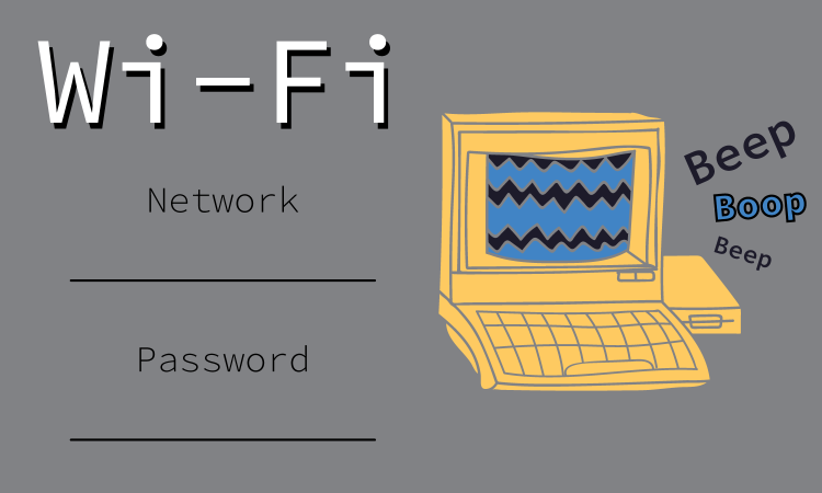 wifi-password-card-01