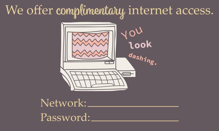 wifi-password-card-2-01