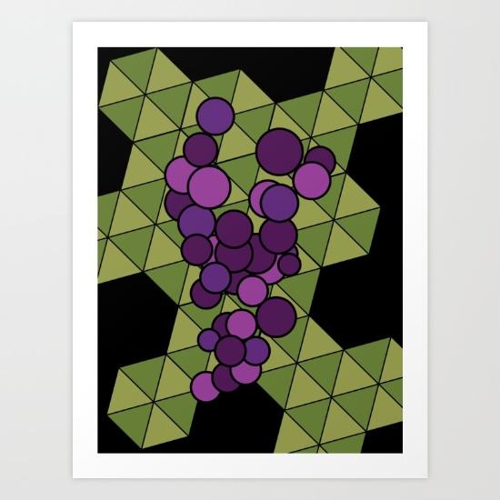 grapevine201250-prints