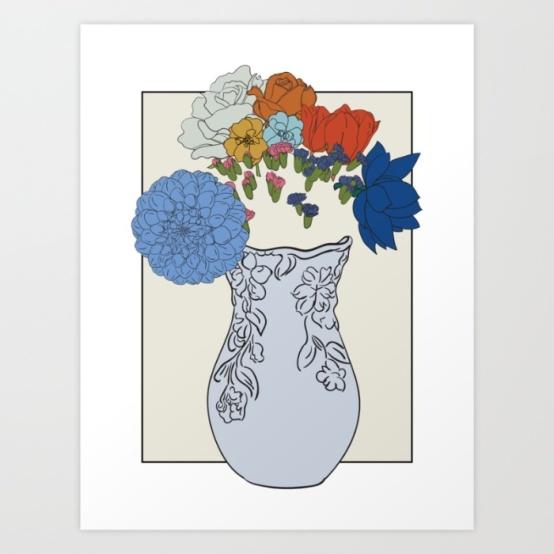 stemless-bouquet-prints