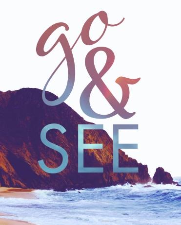 go-see-ocean